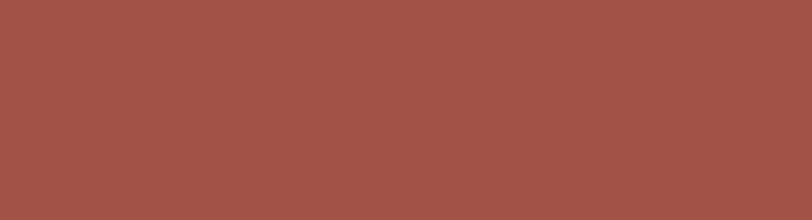 Étude d'avocats à Lausanne | Mazou Avocats